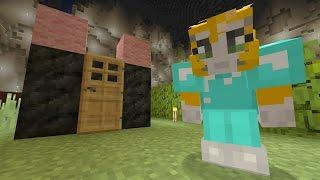 Minecraft Xbox - Cave Den - Doormouse (44)