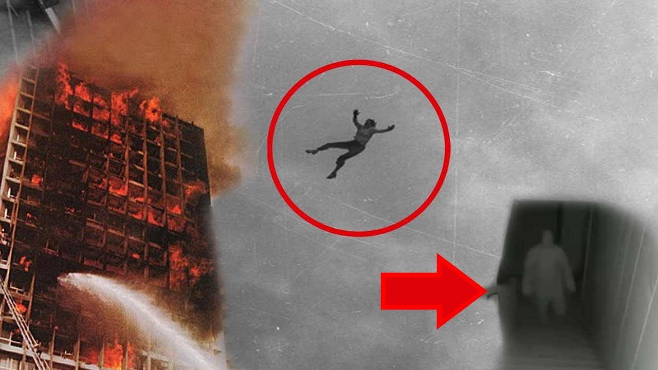filme incendio edificio joelma
