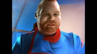 Iron Chef America: Supreme Cuisine Nintendo Wii