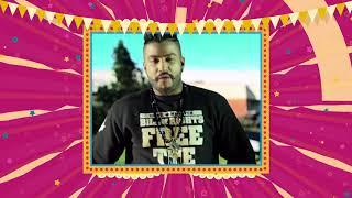 Sukh-E | Pitaara TV Promo | Pitaara Filma Da