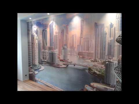 Продажа 1, 2, 3, 4, 5+-комнатных квартир в новостройках в