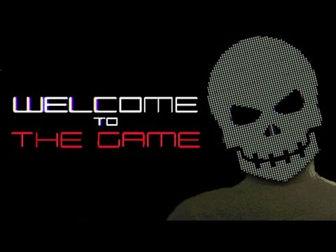 MENANGKAL HACKER - Welcome to the Game Indonesia #1