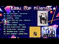Lagu Pop Milenial | Kompilasi Lagu Pop Hits 2020