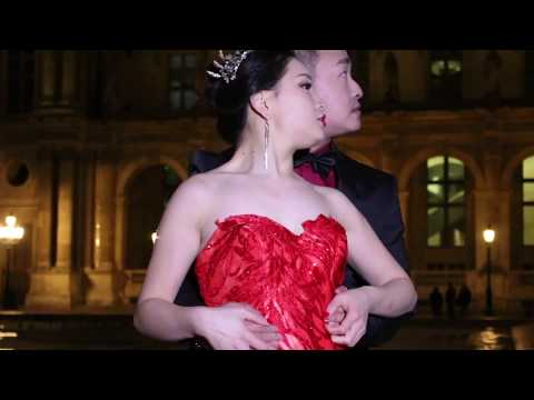 romantic-wedding-in-paris.-breathtaking-shots-in-front-of-the-louvre.