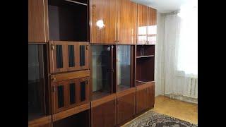 #Квартира трехкомнатная  6 этаж комнаты изол#кухня 8#улица Космонавтов#Дмитров #АэНБИ #недвижимость