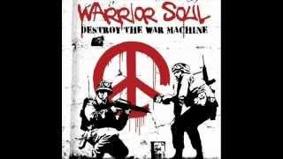 Warrior Soul - She's Glaswegian