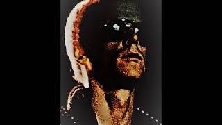 Lou Reed's Metal Machine Music (Slow Version)