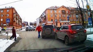 Nice Right Turn, Bro!