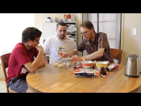 Phoenix Tea's Taiwanese Oolongs w/Guest Star Brett [Episode 114]
