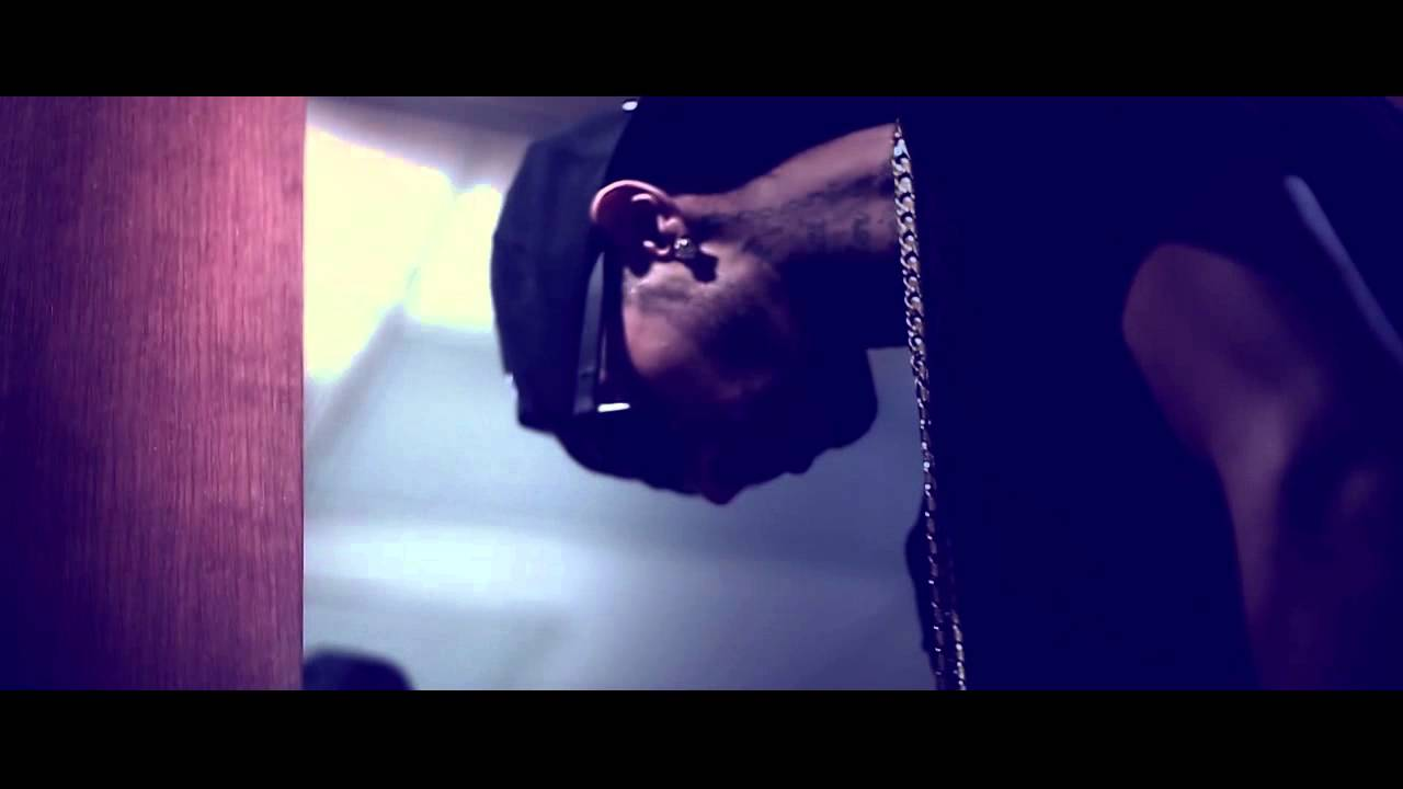 Nipsey Hussle Ft Bh 1 Of 1 Official Music Video Youtube