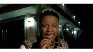 Chester   Shonongo   Zed Stylo 2016   Official Music Video   Zambian Music   YouTube
