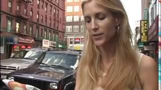 Ann Coulter documentary (2004)