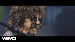 Jeff Lynne's ELO - Time of Our Life (Official Audio)