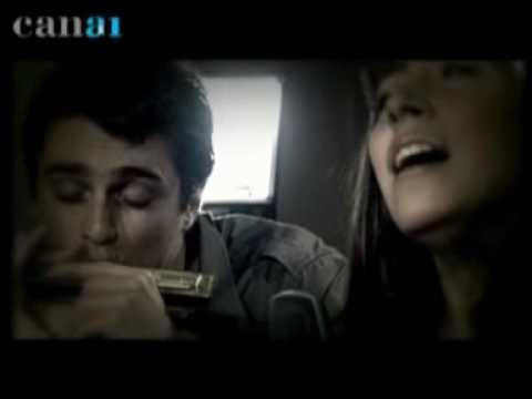 Franco Luciani - Arrabal Amargo (Gardel / Le Pera)