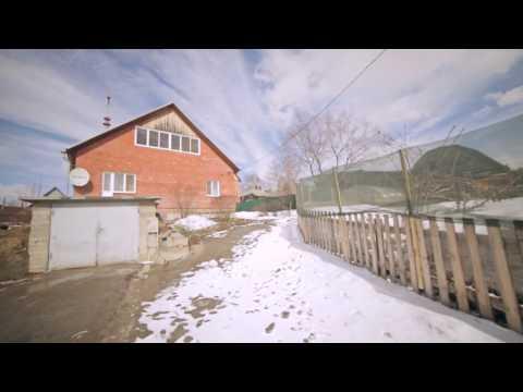 Продам капитальный дом г. Томск   Ключевской проезд 20а