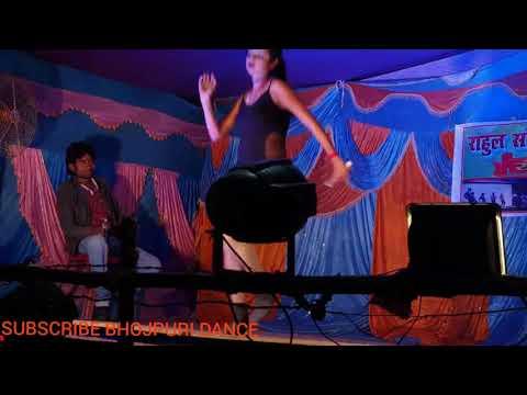 Chal Chala Rani Rihalsal Kara Di | Pawan Singh | Kajal Raghwani | Indusonali | New Bhojpuri Song