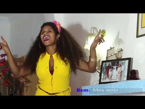 FAZILAH          La vie      Clip Gasy HD 2017   YouTube