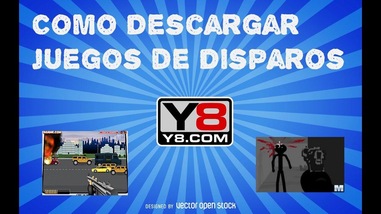 Y8.De