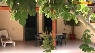 CAMPING ERACLEA MINOA VILLAGE CATTOLICA ERACLEA (AGRIGENTO)