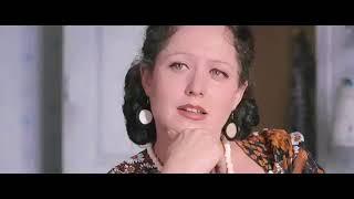 Svetla bordela (2011) - Ruski film sa prevodom