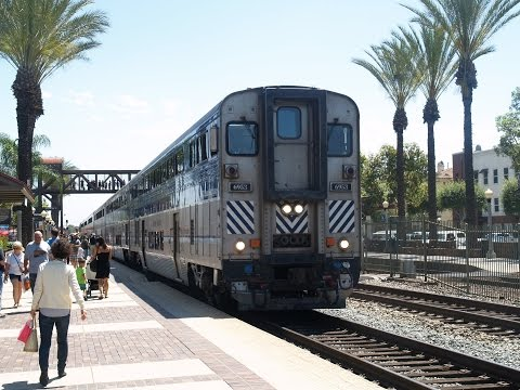 railfanning-fullerton-train-station-(and-irvine)-part-1-5/2/2015