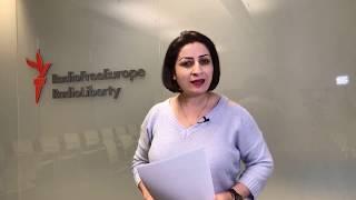 Навиди бомдодии 15-уми ноябри соли 2018