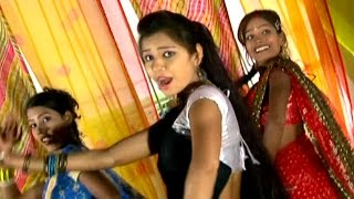 HD रतिया कहा BiTaBlA NA HOLI ME || Bhojpuri hot holi songs 2015 new || Sakshi