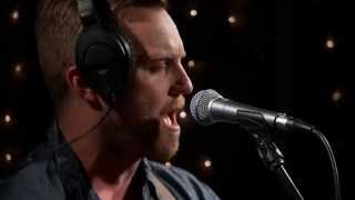 Ivan & Alyosha - Tears In Your Eyes (Live on KEXP)