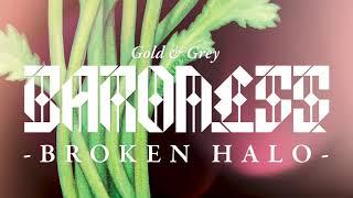 BARONESS - Broken Halo [AUDIO]