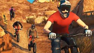 Bike Unchained  2 Gameplay HD