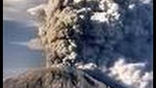 Volcano Eruption Mount St. Helens May 18, 1980 USGS(http://www.FunToWatch.TV Produced by Stephen M. Wessells. USGS scientists recount their experiences before, during and after the May 18, 1980 eruption of ..., 2011-01-26T10:18:18.000Z)