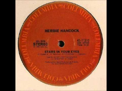 herbie hancock yams feat herbie hancock