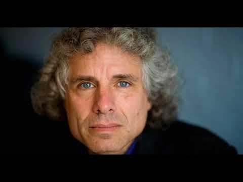 Steven Pinker - Enlightenment Now: The Case for Reason, Science, Humanism, and Progress Mp3