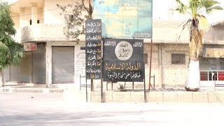 داعش مارس الظلم و تضييق الخناق على سكان جرابلس لثلاث سنوات