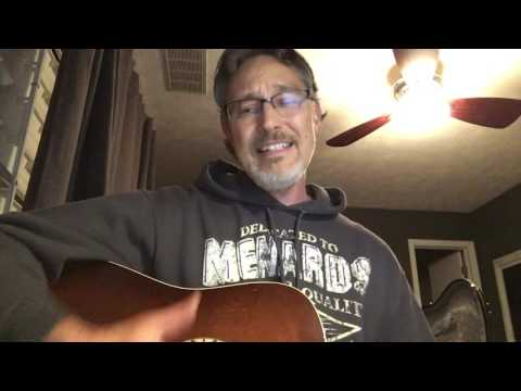 Cover of Third Day's