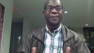 CONCLUSION: Comment Demeurer Dans le Réveil Spirituel-7