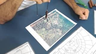 Baixar Radiestesia com Luiz Alves-Poços Artesianos- Encontrando água subterrânea