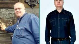 Результаты похудения Пенза. Доктор Борменталь