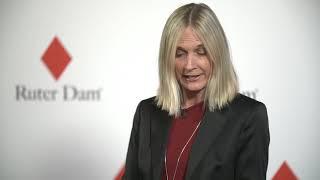 Årets Ruter Dam 2018 - Petra Einarsson - kort version