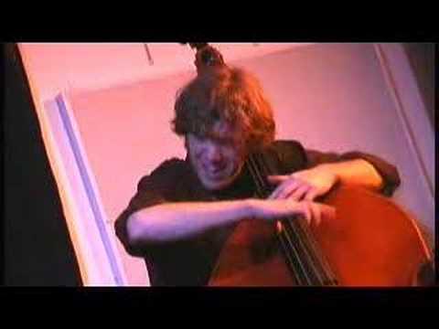 Jacob Fred Jazz Odyssey - Daily Wheatgrass Shots -
