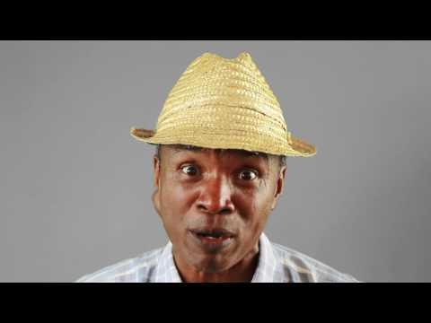 Vidéo Sensibilisation Polio, Dahmama et Francis Turbo