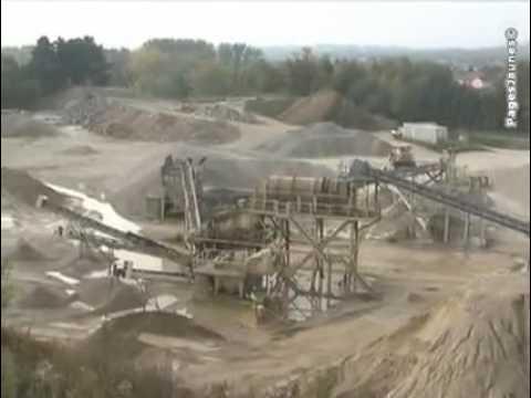 Pelichet (SA) location de camion aspiratrice,excavatrice Ain Pays de Gex  01, balayage industriel