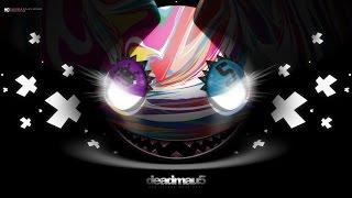 best of deadmau5 mix hdhq