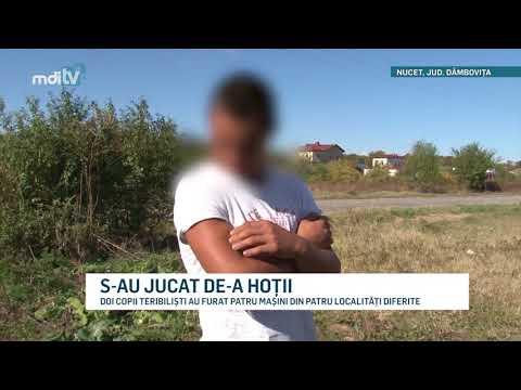 S AU JUCAT DE A HOTII   YOUTUBE