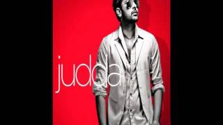 Tu Judaa (Amrinder Gill) - Judda (Full Song HD)