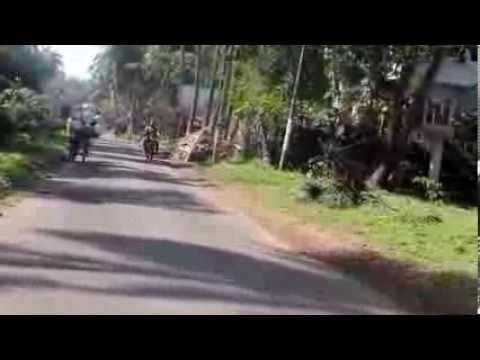 Konaseema , East Godavari District