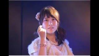 人気アイドルグループAKB48の12期生・高橋朱里(18)がキャプテンを務め...