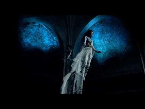 Night of the Wolf - Nox Arcana (Vampire Exorcism)