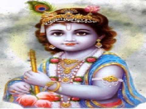 Dhara Radhe Naam Ki