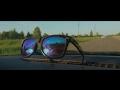 Galantis & Hook N Sling - Love On Me (Robby Burke Remix) Original Video video & mp3